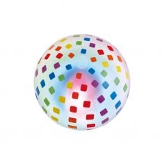 Ballon Gonflable LED