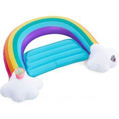 Bouée Gonflable Rainbow