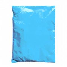 Sac de poudre 1 Kg Bleu