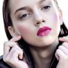 Rouge à Lèvres Fluo UV Stargazer