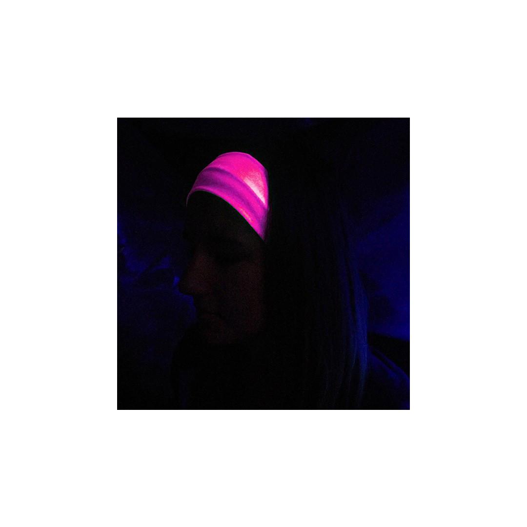 Déguisement fluo, Homme et Femme - Couleur de Nuit 61ec822abdf0