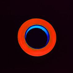 Ruban Adhésif Fluo 25M X 1,9 CM