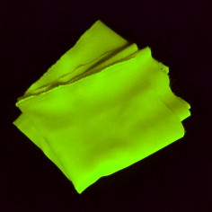 Tuch Fluo - 1 meter