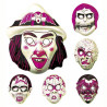 Masque Phosphorescent Monstre pour enfant