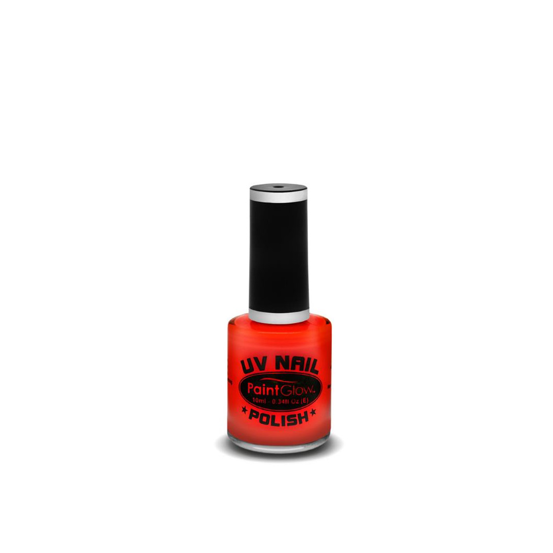 coffret vernis fluo vernis ongles fluorescents. Black Bedroom Furniture Sets. Home Design Ideas