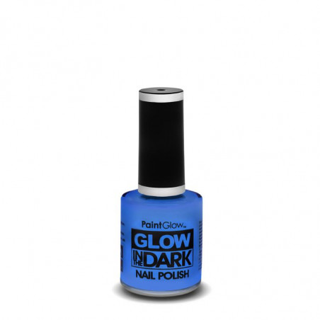 Vernis phosphorescent 12 ml