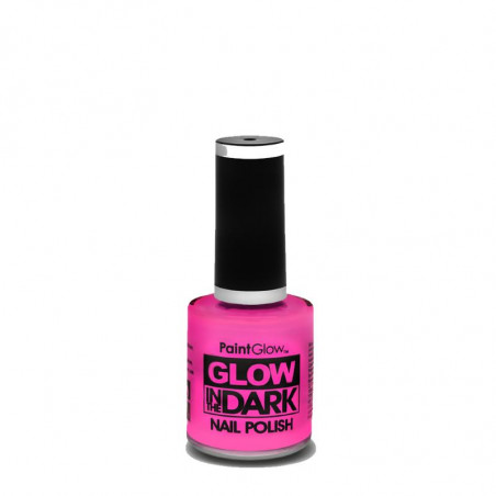 Vernis phosphorescent 10 ml