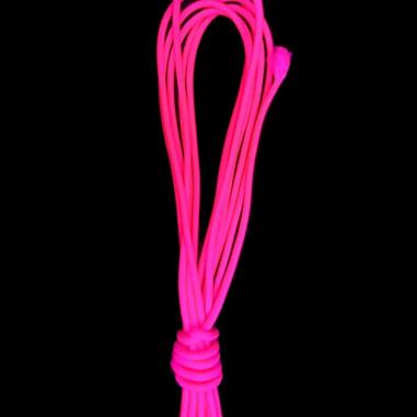 Neonseil 3,5 mm x 1 m