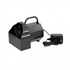 Machine à Bulles Fluo UV 300 ml