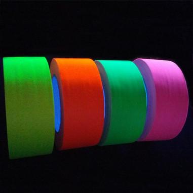 Ruban Adhésif Fluo UV