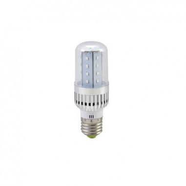 Schwarzglühbirne LED M.
