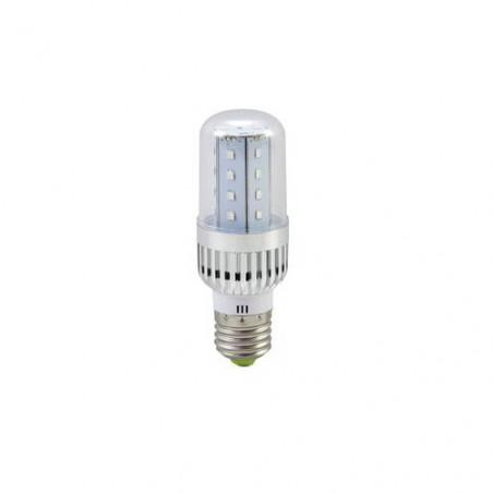 Ampoule Lumière Noire Led pour 10 m²