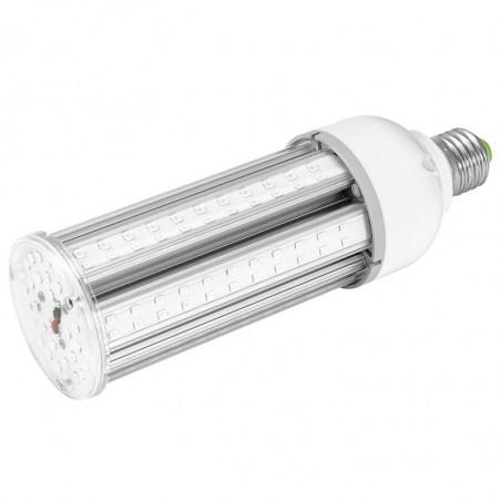 Ampoule Lumière Noire Led pour 60 m²