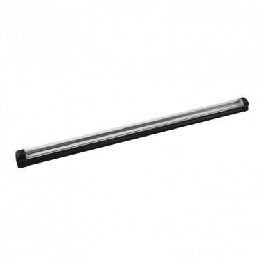 Lumière Noire Led - Kit 60 cm