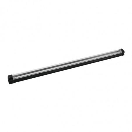 Lumière Noire Led - Kit Néon 60 cm