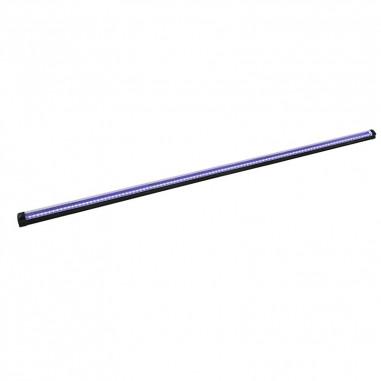 Néon Lumière Noire Led - Kit de 120 cm