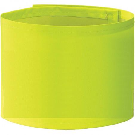 Brassard Lumineux Vert