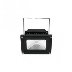 Projecteur Lumière Noire LED 25 m²