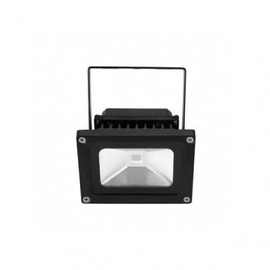 Projecteur LED UV