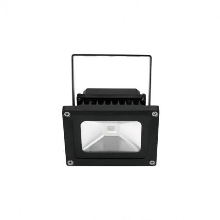 Projecteur Lumière Noire LED 30 m²