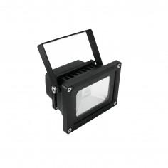 Projektor Licht Schwarz LED 30 m2