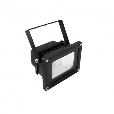 UV LED Flutlicht