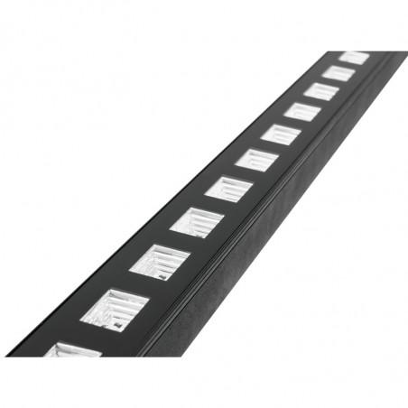Barre LED UV Professionelle 100 cm