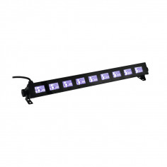 Barre LED UV Professionelle 50 cm