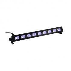 LED leiste UV-Professionell 50 cm