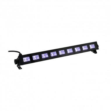 Professionelle UV-LED-Leiste 50 cm