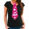 Cravate Team EVJF