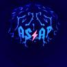 Casquette Phosphorescente Asap