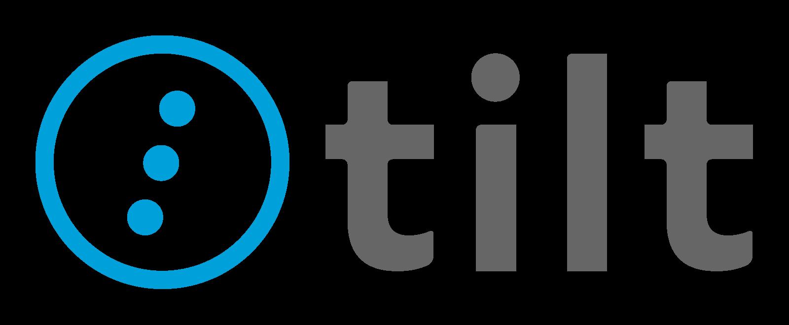 Découvrez Tilt et simplifiez vous la vie pour vos cagnottes