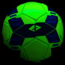 Handball Neon