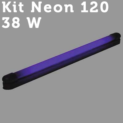 Kit Neon 120