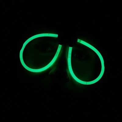 lunettes fluo full moon