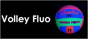 Volley Fluo