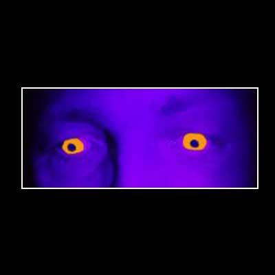 lentilles-fluo